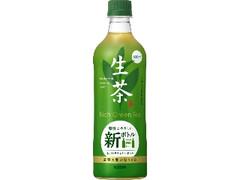 KIRIN 生茶