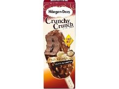 ハーゲンダッツ クランチークランチ チョコレートマカデミアナッツ 箱80ml