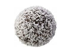 ミスタードーナツ ドーナツポップ ココナツチョコレートボール