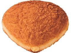 ミスタードーナツ タマゴサラダ