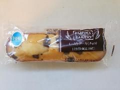 ファミリーマート ファミマ・ベーカリー しっとりケーキ チョコ