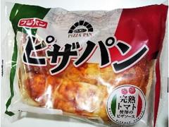 フジパン ピザパン 袋1個