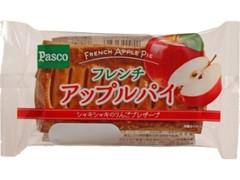 Pasco フレンチアップルパイ 袋1個