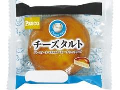 Pasco チーズタルト 袋1個