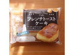 Pasco フレンチトーストケーキ 袋1個