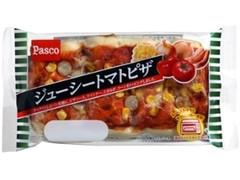 Pasco ジューシートマトピザ 袋1個
