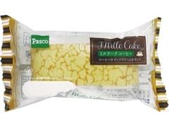 Pasco ミルケーク コーヒー 袋1個