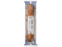 Pasco 窯焼きパスコ 国産小麦のバゲット
