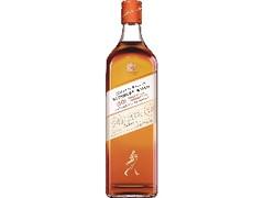 ジョニーウォーカー トリプルグレーン アメリカンオーク 10年 瓶700ml
