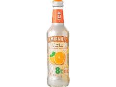 KIRIN スミノフアイス オレンジスプラッシュ 瓶275ml
