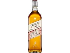 ジョニーウォーカー ワインカスクブレンド 瓶700ml