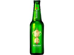 ハイネケン ハイネケン ラグビーワールドカップ2019トロフィーデザイン 瓶330ml