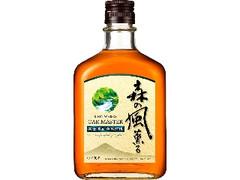 KIRIN オークマスター森の風薫る 瓶640ml