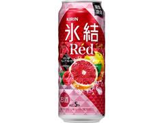 KIRIN 氷結 RED