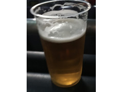 KIRIN 一番搾り 生ビール