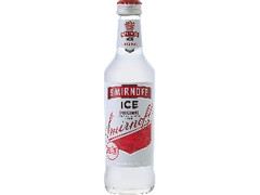 スミノフ アイス 瓶275ml