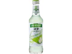 スミノフ アイス グリーンアップルバイト 瓶275ml
