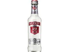 KIRIN スミノフアイス 瓶275ml