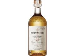 オルトモア 25年 瓶700ml
