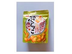 亀田製菓 ぷっくりこ 30g