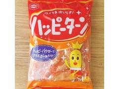亀田製菓 ハッピーターン 袋108g
