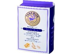 亀田製菓 TANEBITS スモークチーズ 箱60g