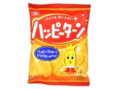 亀田製菓 ハッピーターン 袋32g