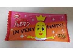 亀田製菓 ハッピーターン 袋1枚