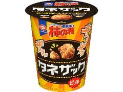 亀田製菓 亀田の柿の種 タネザック カップ56g