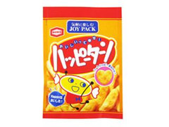 亀田製菓 ハッピーターン 袋80g