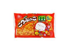 亀田製菓 こつぶっこ 袋150g