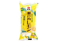 紀文 季節の伊達巻 瀬戸内レモン 袋1本