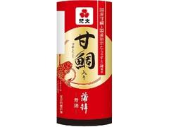 紀文 甘鯛入り蒲鉾 寿陽 紅 袋250g
