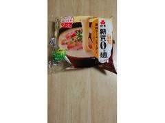 紀文 糖質0g麺 豚骨ラーメンスープ付き