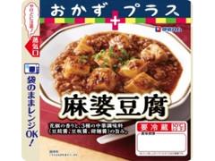 伊藤ハム おかずプラス 麻婆豆腐 袋180g