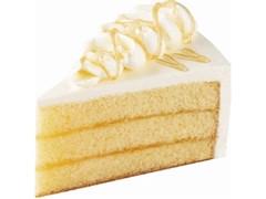 不二家 バタークリームケーキ