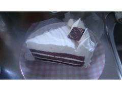 不二家 ホワイトチョコ生ケーキ