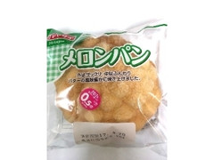 ヤマザキ メロンパン 袋1個