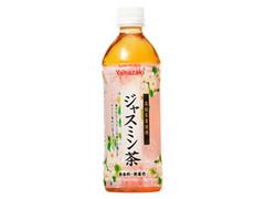ヤマザキ ジャスミン茶 ペット500ml