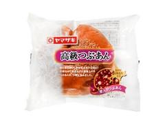 ヤマザキ 高級つぶあん 袋1個