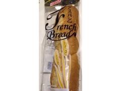 ヤマザキ フランスパン 袋1個