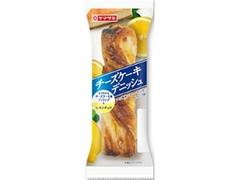 ヤマザキ チーズケーキデニッシュ 袋1個