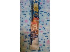 ヤマザキ ナイススティック 塩バニラクリーム 1個