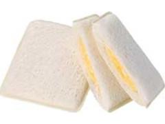 ヤマザキ ランチパック たまご&マヨネーズ 袋2個