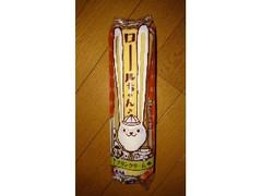 ヤマザキ ロールちゃん プリンクリーム 袋1個