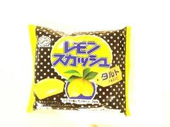 ヤマザキ レモンスカッシュタルト 袋1個