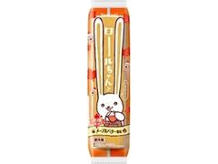 ヤマザキ ロールちゃん メープルバター風味 袋1個