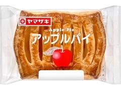 ヤマザキ アップルパイ