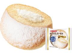 ヤマザキ ホイップ in ドーナツ 袋1個