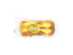 ヤマザキ チーズクリームペストリー 袋1個